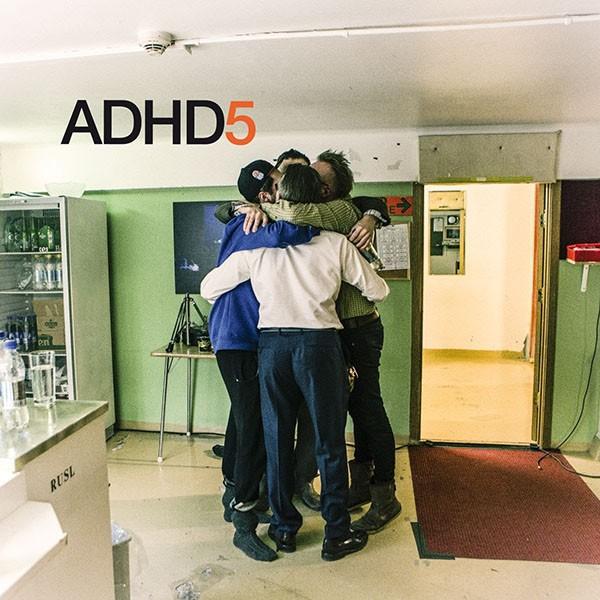 adhd5
