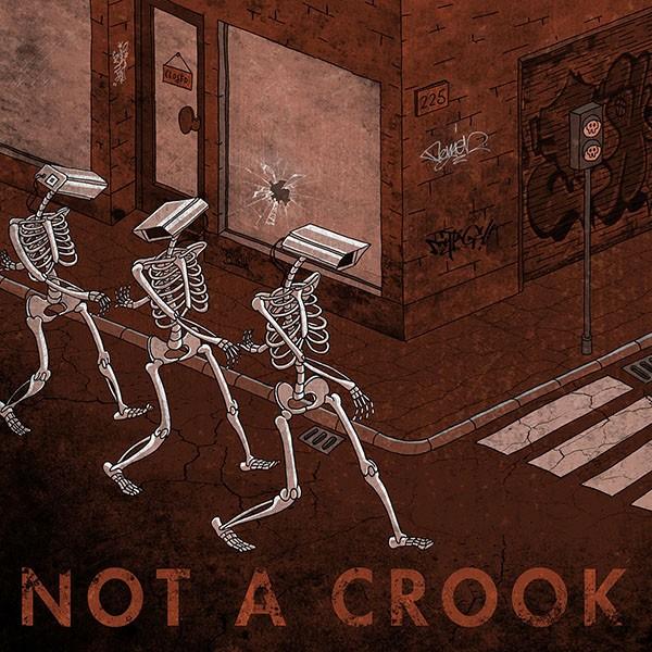 notacrook