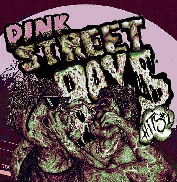 pinkstreetboys