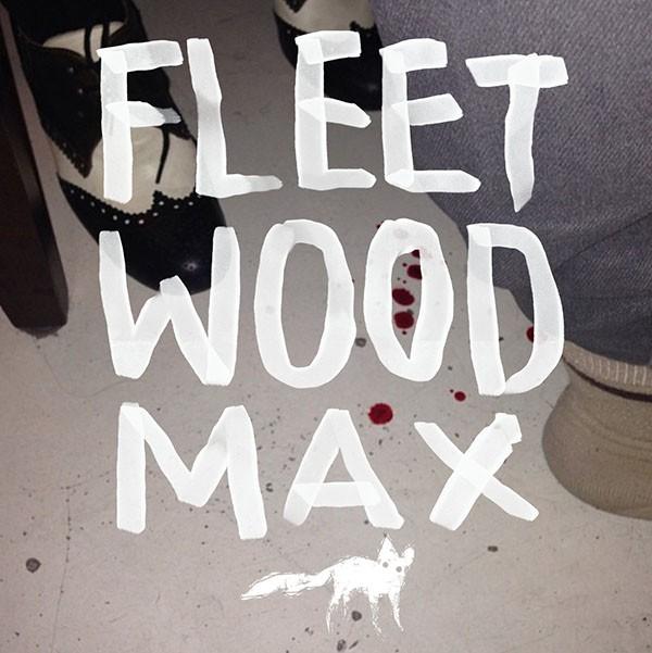 tofaFleetwoodMax