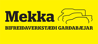 mekka_logo
