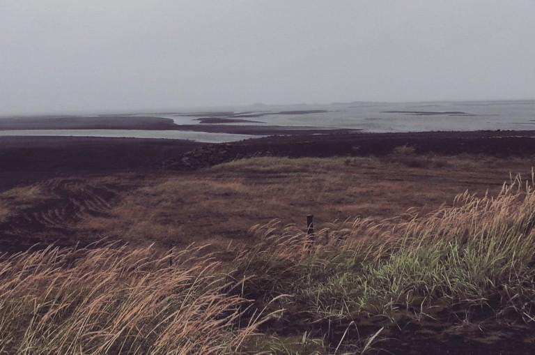 islandia-icestory