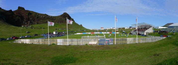 fot. groundhopping.se