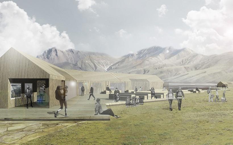 Projekt VA architects