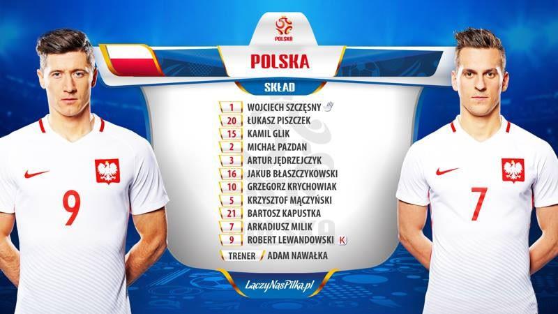 sklad-polska-irlandia-euro-2016