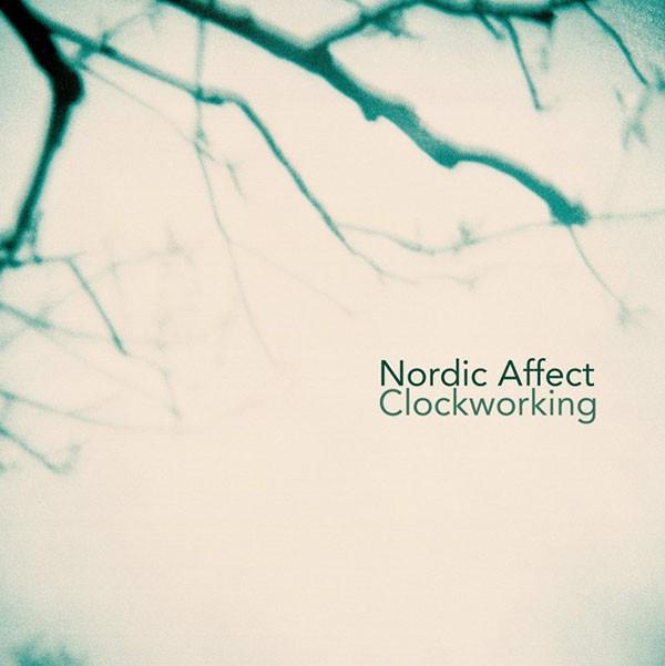 1nordicaffectclockworking