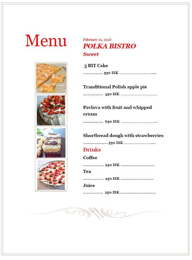 menu44
