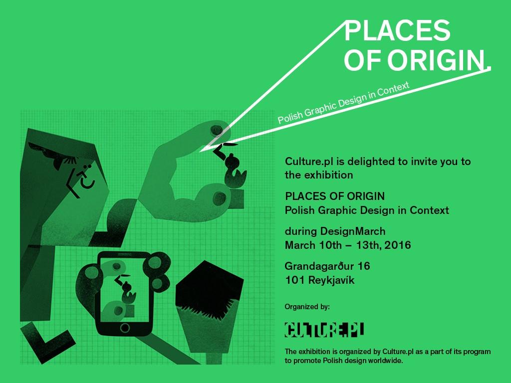 Invitation_Places of Origin