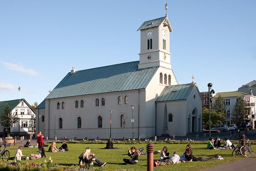 domkirkjanreykjavik1