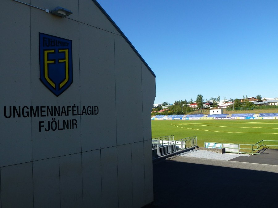 fot. extremefootballtourism.blogspot.com