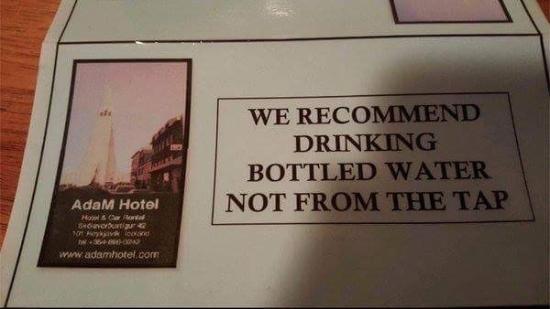 hoteladam2