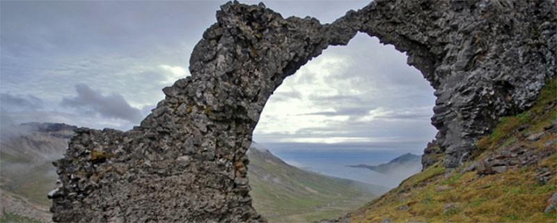 stodvafjordurskaly
