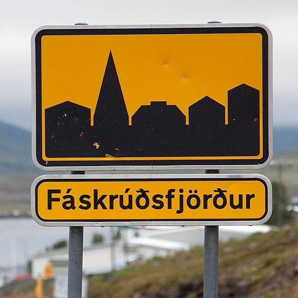 znakfaskrudsfjordur1