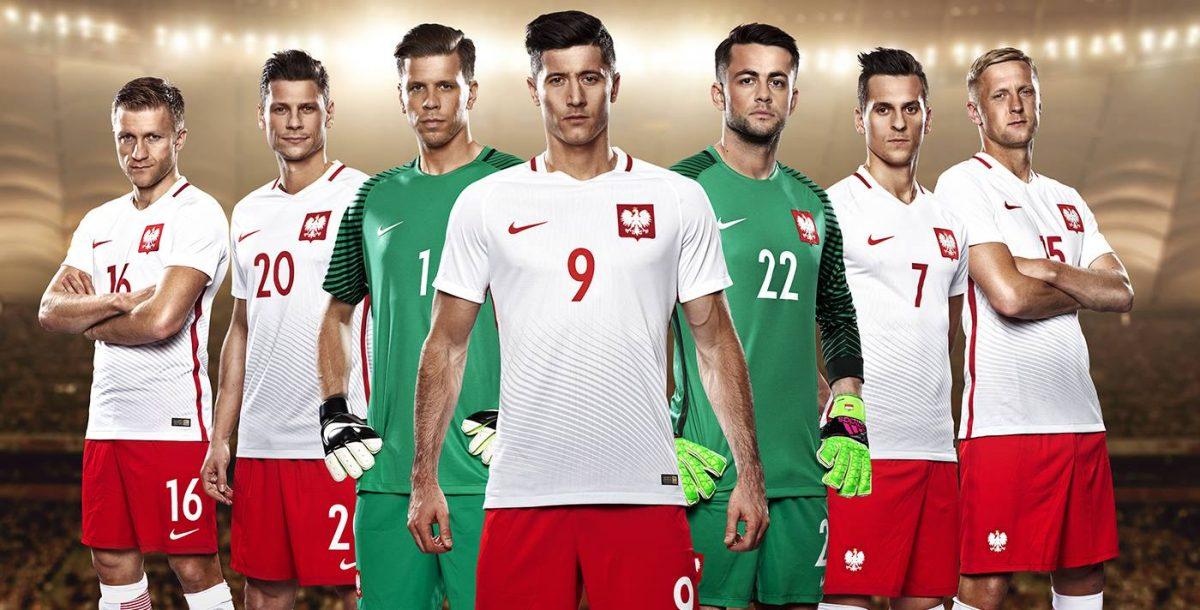 polska-euro-2016