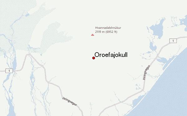 orfajok