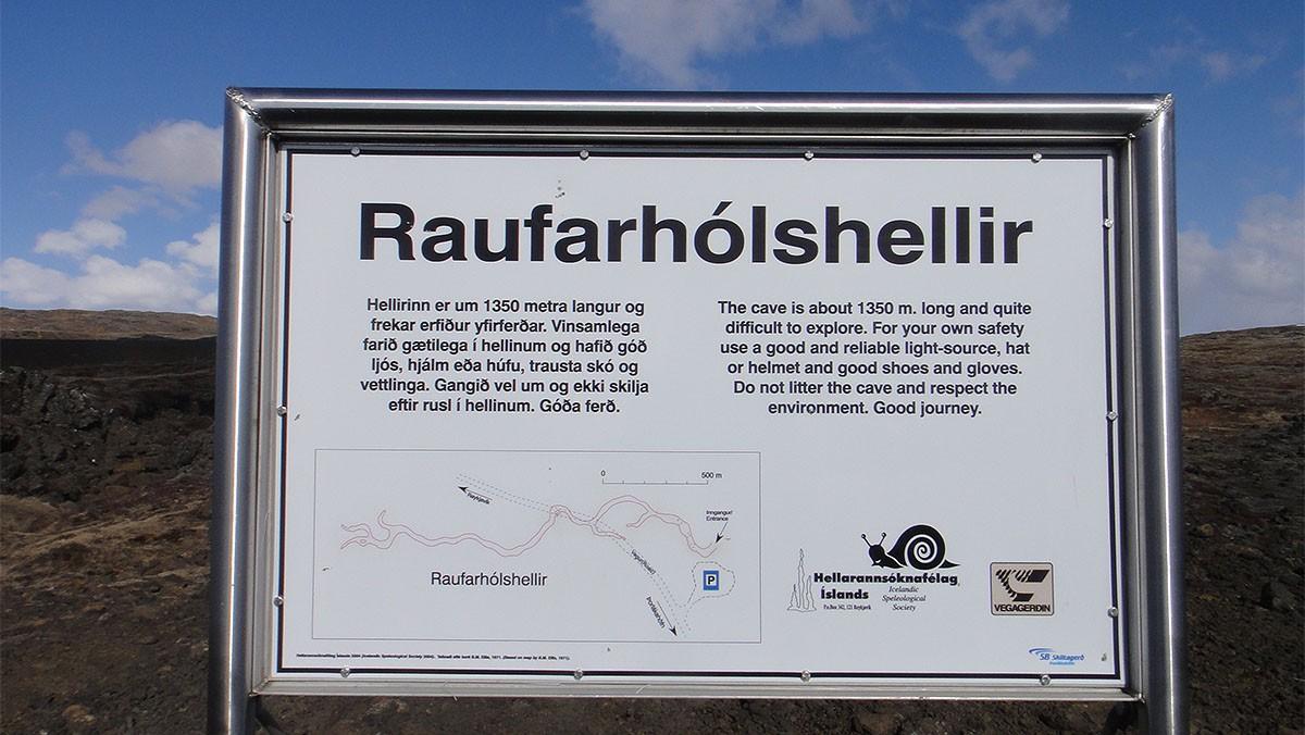 raufarholshellir1a