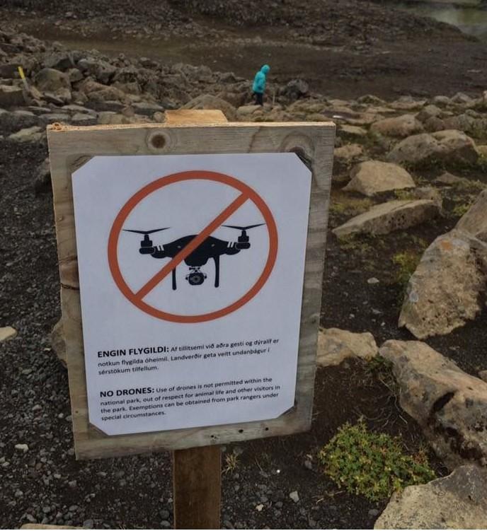 drony11
