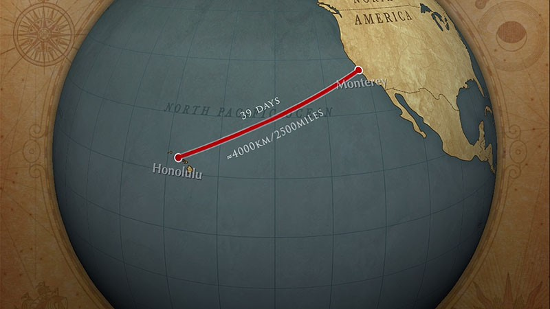 mapa ze strony www.adventurer.fiannpaul.com